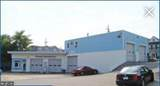 5711 Washington Boulevard - Photo 1