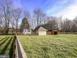 38849 John Wolford Road - Photo 44