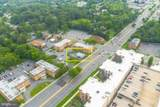 529 Frederick Avenue - Photo 1