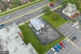 529 Frederick Avenue - Photo 5