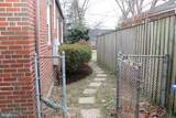 9912 Markham Street - Photo 27
