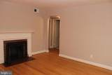 9912 Markham Street - Photo 6