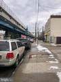 5311 Market Street - Photo 2