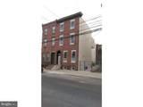 720 16TH Street - Photo 1