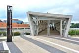 11852 Breton Court - Photo 54