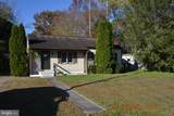504 Woodcrest Avenue - Photo 3