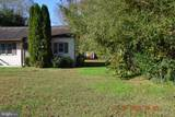 504 Woodcrest Avenue - Photo 5