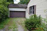 504 Woodcrest Avenue - Photo 6