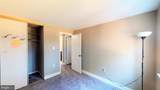 8907 Centerway Road - Photo 29