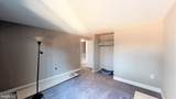 8907 Centerway Road - Photo 30