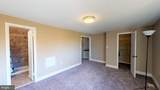 8907 Centerway Road - Photo 35