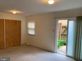 828 West Side Drive - Photo 47
