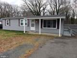 26408 Hillendale Road - Photo 1