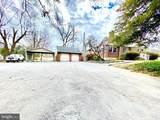 1332 Providence Road - Photo 53