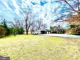 1332 Providence Road - Photo 55