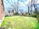 1332 Providence Road - Photo 64