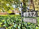1332 Providence Road - Photo 84