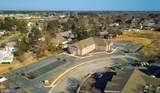 1113 Healthway Drive - Photo 22