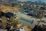 1113 Healthway Drive - Photo 34