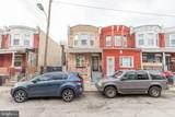 5522 Walton Avenue - Photo 1
