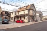 10 Thomas Avenue - Photo 28