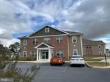 1113 Healthway Drive - Photo 2