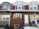 2520 Felton Street - Photo 1