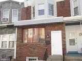 2520 Felton Street - Photo 44