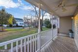 984 Mount Holly Drive - Photo 45
