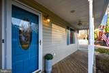 984 Mount Holly Drive - Photo 46