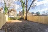 841 Wynnewood Road - Photo 44
