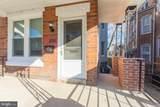 841 Wynnewood Road - Photo 48