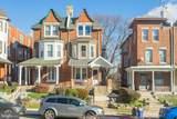 841 Wynnewood Road - Photo 55