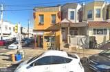 4353 5TH Street - Photo 1