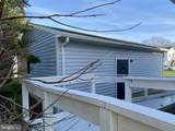 11 Crawford Street - Photo 10