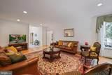 7200 Beacon Terrace - Photo 11