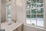 7200 Beacon Terrace - Photo 48