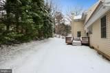 7200 Beacon Terrace - Photo 52