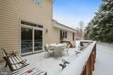 7200 Beacon Terrace - Photo 54