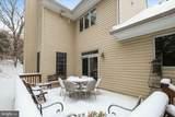 7200 Beacon Terrace - Photo 55