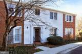 2615 Walter Reed Drive - Photo 1