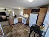4656 Marietta Ave - Photo 16