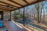 9222 Satyr Hill Road - Photo 11