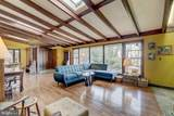 9222 Satyr Hill Road - Photo 4