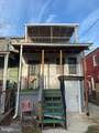 947 Homestead Street - Photo 16