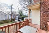 417 Southway - Photo 54
