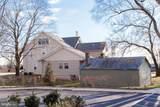 8340 Easton Road - Photo 9
