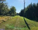 1828 Newtown Road - Photo 31