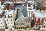 1722 Mount Vernon Street - Photo 20