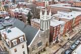 1722 Mount Vernon Street - Photo 26